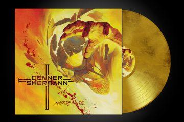 Denner_Shermann_Masters_of_Evil_vinyl-1
