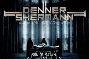 DENNER_SHERMANN_sos-front1200