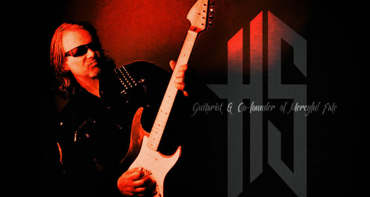 Hank_Shermann_co-founder_Mercyful_Fate