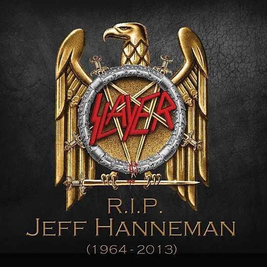 RIP-JF-SLAYER