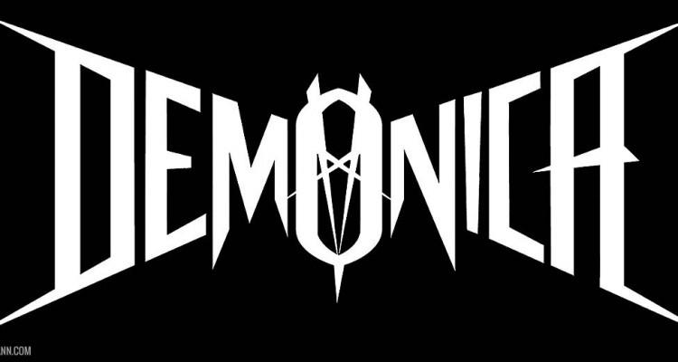 demonica-logo