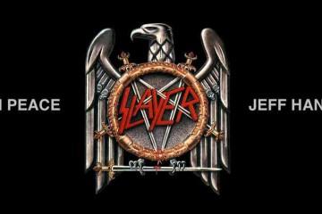 slayer-jh-rip