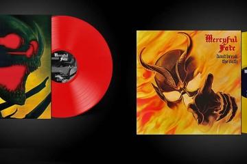 mercyful-fate-vinyl2