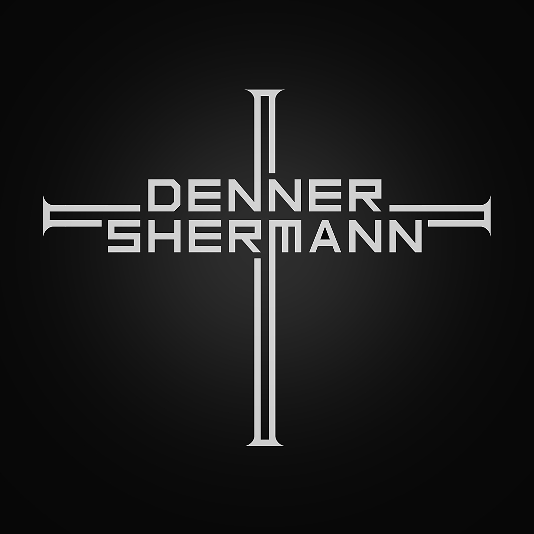 Denner-Shermann-Logo