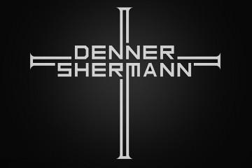 Denner-Shermann-logo2-1200