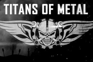 titans-of-metal-slide-bw
