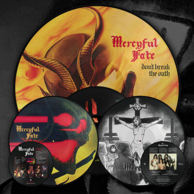 MercyfulFate-LPs-re_issues_2018