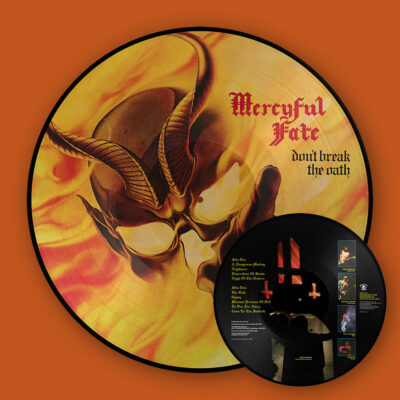 Mercyful_Fate_DBTO_Re-issue_2018