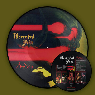 Mercyful_Fate_Melissa_Re-issue_2018
